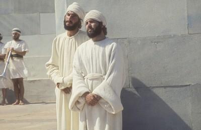 r -missionary story prmy pic01.jpg
