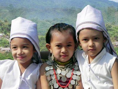 r-children(4x3)Primary.jpg